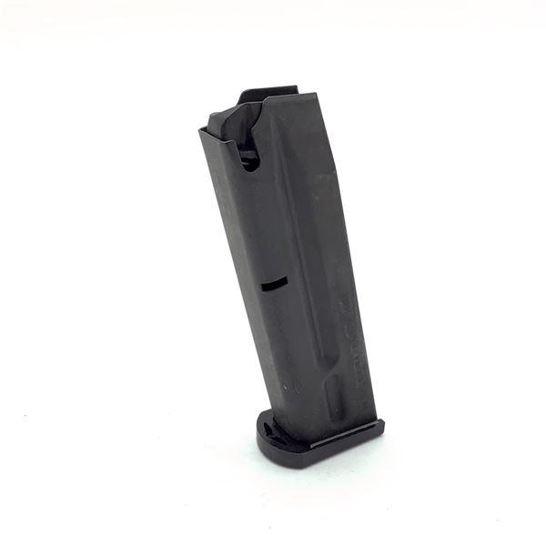 Beretta 92FS 9mm Para CX4 10 Round Magazine