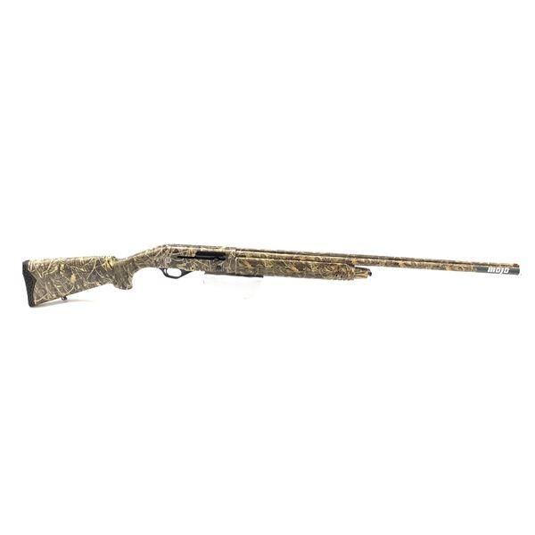 Huntgroup Arms XS4 Semi Auto 12 Ga Shotgun