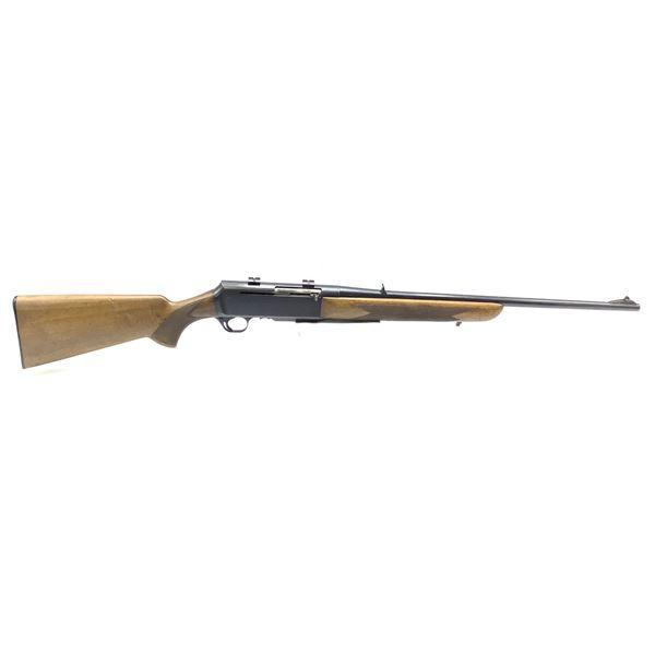 Browning BAR Semi Auto 30-06 Rifle