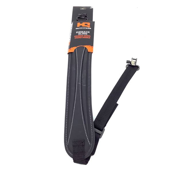 HQ Outfitters Die-Back Sling, New