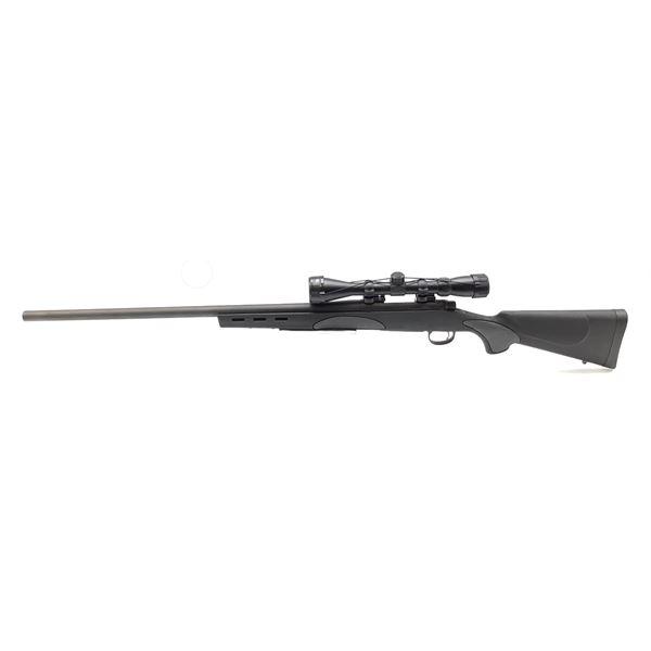 Remington Model 700 SPS Varmint 308 Win Bolt Action Rifle New