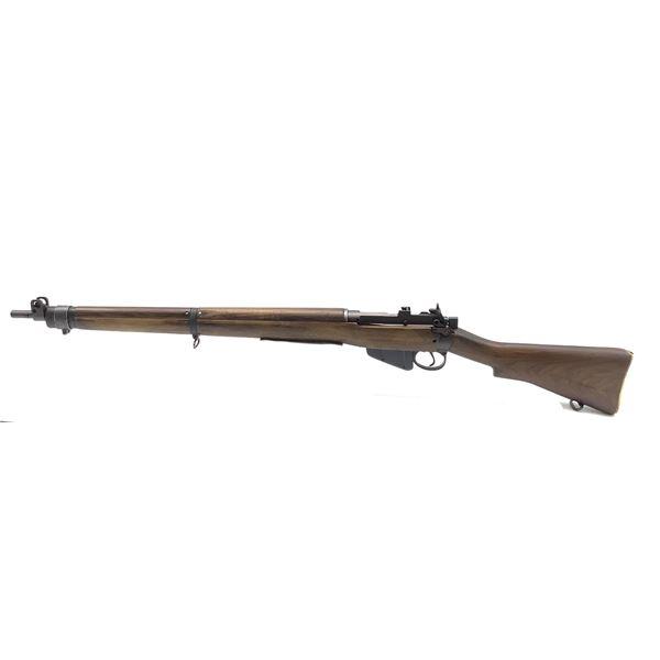Lee Enfield No.4 MK 1/2 Bolt Action Rifle 303