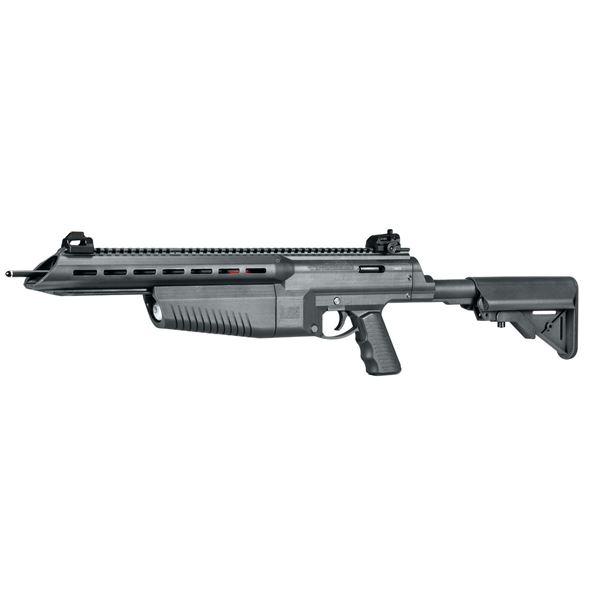 Air Javelin CO2 Powered Arrow Rifle New