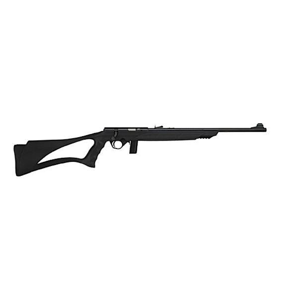 Mossberg 802 Plinkster Bolt Action Rifle 22 LR New