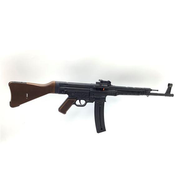GSG STG 44 Schmeisser .22LR Semi-Auto Rifle, New