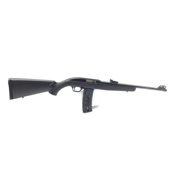 """Mossberg 702 Plinkster Semi-Auto Rifle, .22 LR, 18"""" Barrel, New"""
