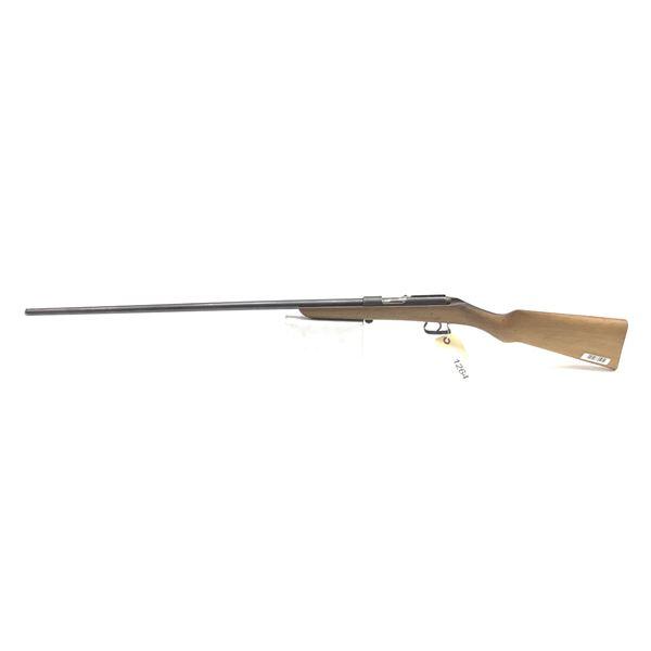 German Manufactured Single Shot Shotgun, 9mm Flobert Rimfire