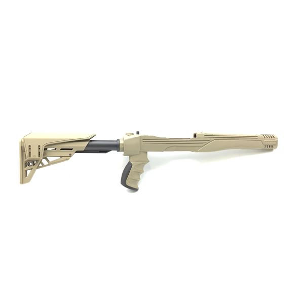 ATI Ruger 10/22 Stock, New