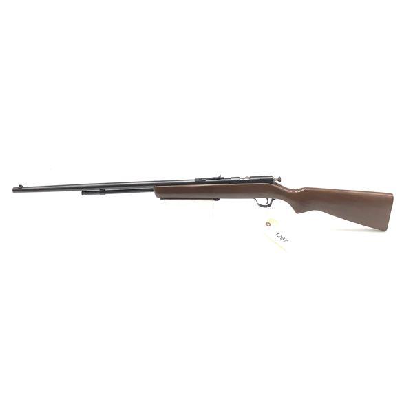 """Cooey Model 60, Bolt Action Rifle, 24"""" Barrel, 22LR"""