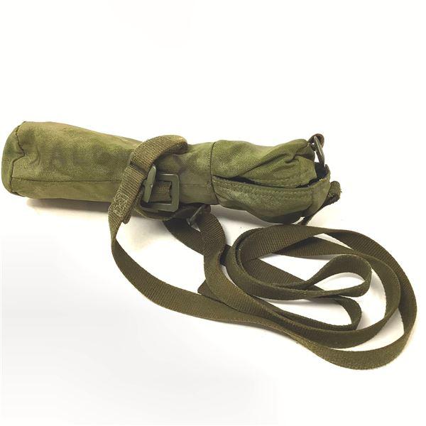 Military Bottle Carrying Bag, ODG
