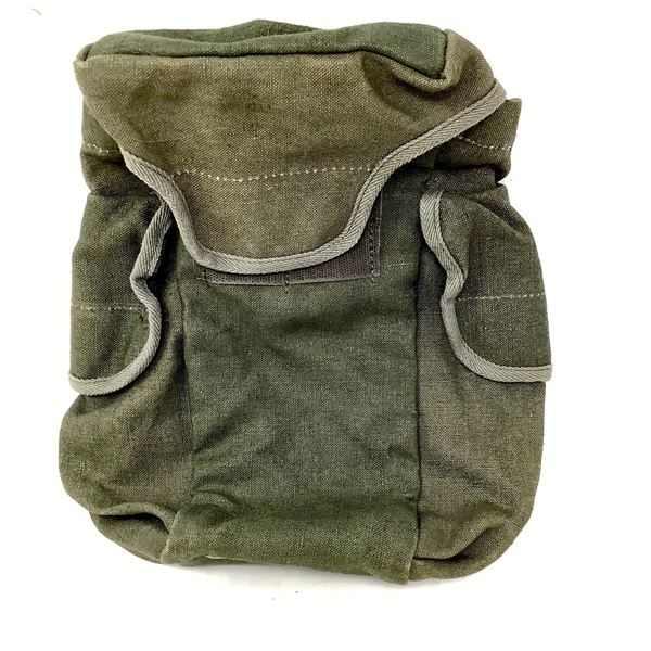 Military Small  Pack, ODG