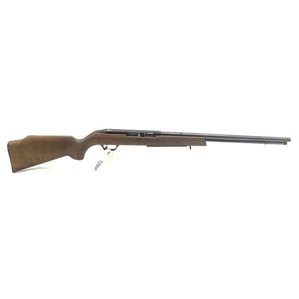 """Stevens 87M Semi Auto Rifle, 20"""" Barrel, 22LR"""