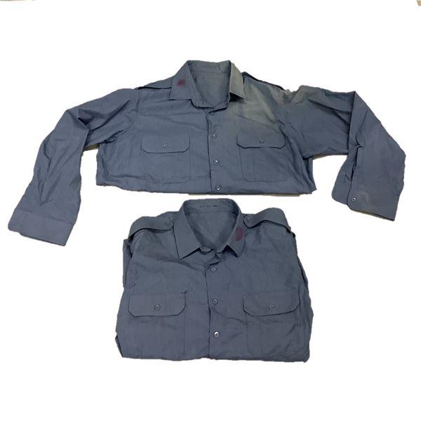 Naval Combat Shirt, Size 1835 X 2