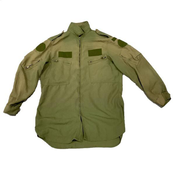 Tactical Shirt Size 7646
