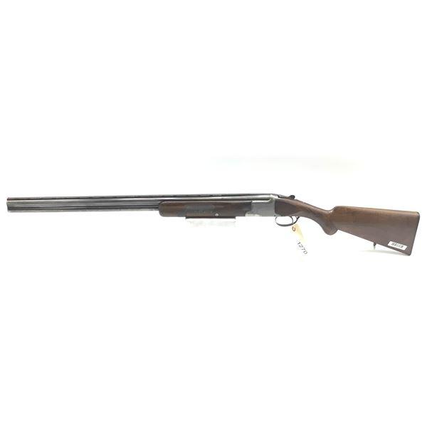 "Browning Citori Over Under Shotgun, 30"" Barrels, 12ga 2 3/4"""