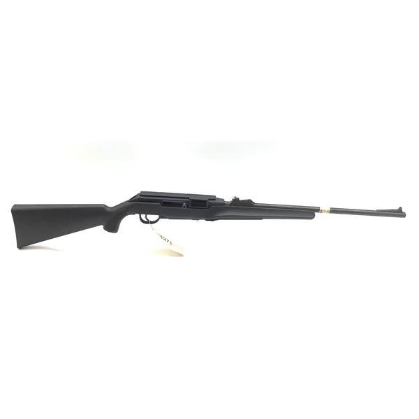 """Remington 522 Viper Semi Auto Rifle, Parts Gun, 20"""" Barrel, 22LR"""