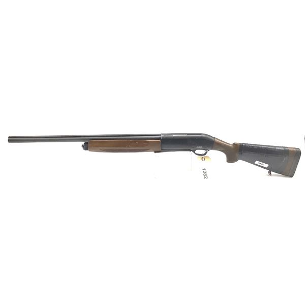"Classic 2000 Semi Auto Shotgun, 24"" Barrel, 12 Ga 2 3/4"""