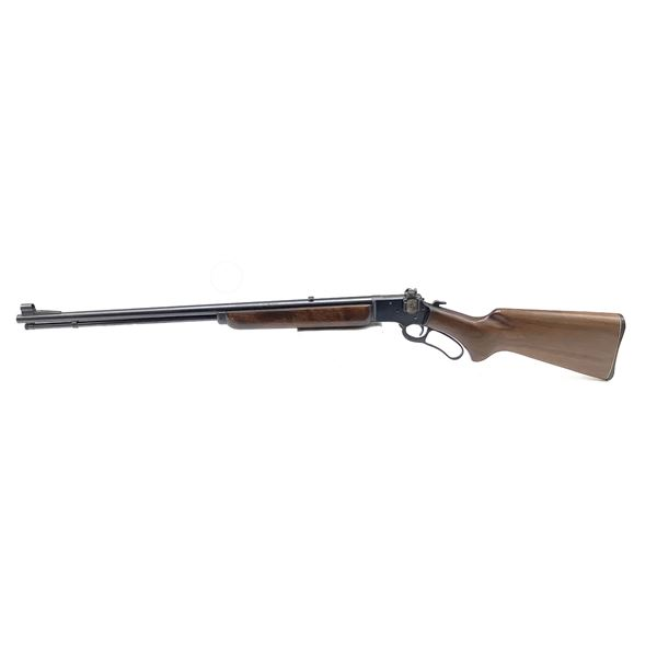 Marlin Model 39A  Lever Action Rifle 22LR