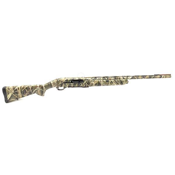 "Winchester SuperX3 SX3 12 Ga Semi Auto 3.5"" Shotgun"
