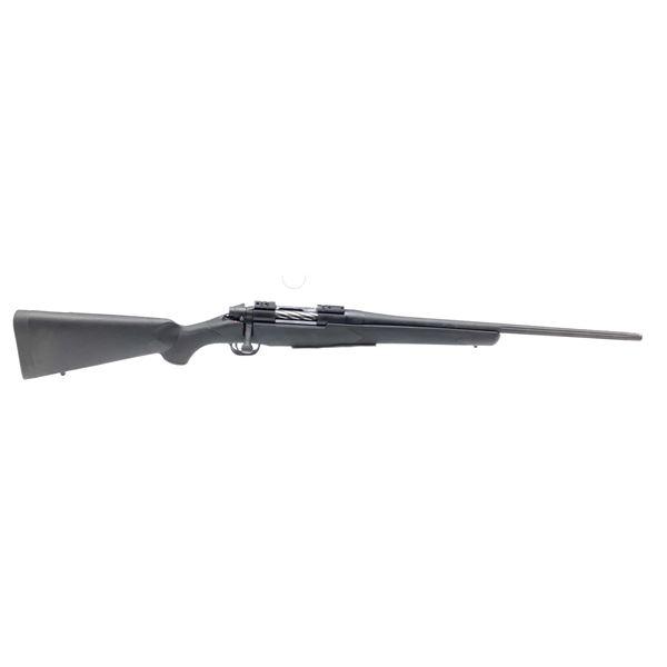 Mossberg Patriot 6.5 Creedmore Bolt Action Rifle