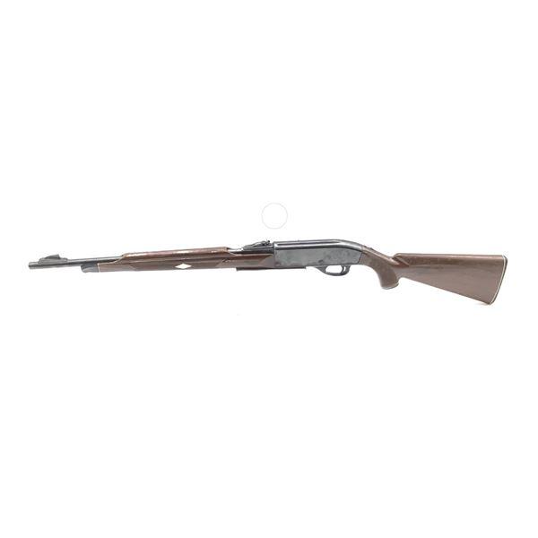 Remington Nylon 66 Semi Auto Rifle 22Lr
