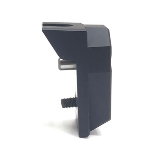 WK-180C Stock Adapter