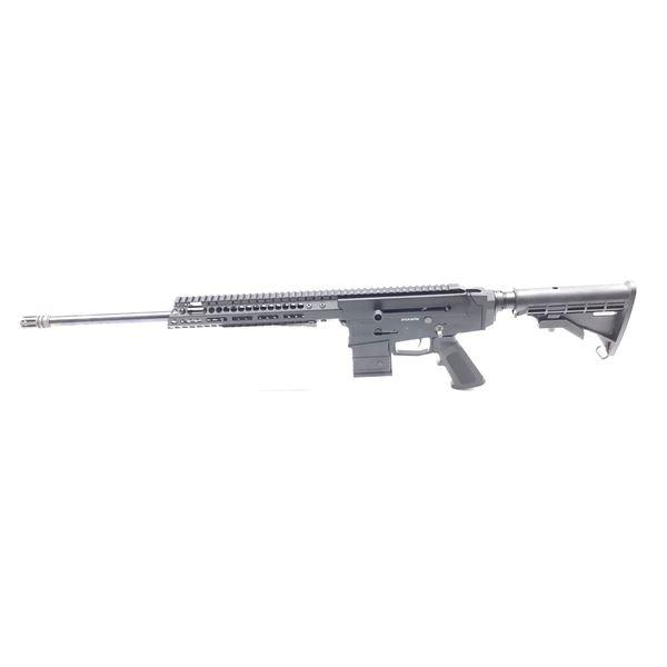 Kodiak WK180C 223 Rem Semi Auto Rifle, New