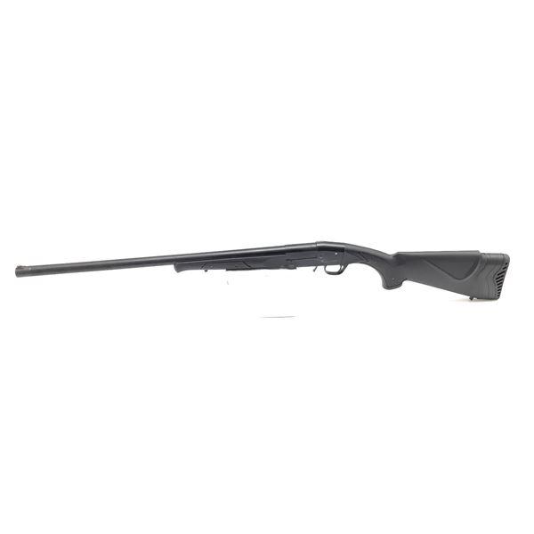 "Midland ""Backpack"" 12Ga Single Shot Shotgun, 24"" Barrel, New"