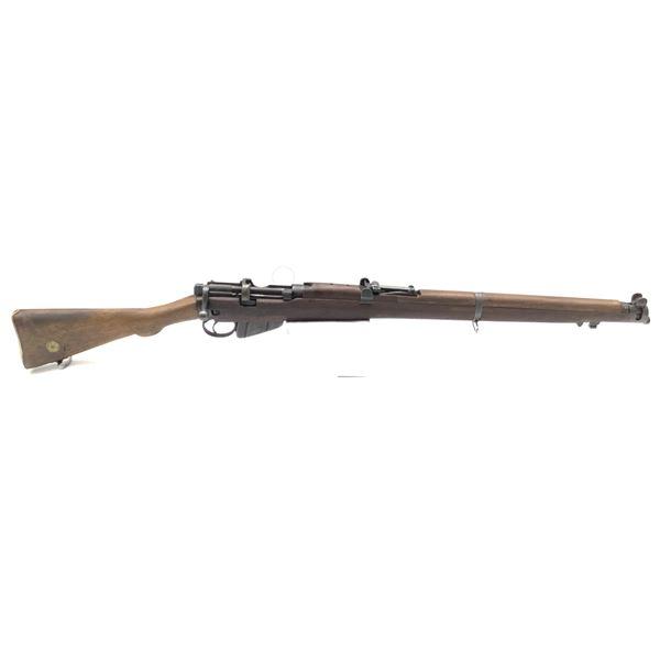 NO 1 Mark3 * Ishapore Lee Enfield 303 Bolt Action Rifle