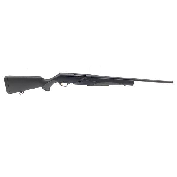 Browning BAR MK3 270Win Semi Auto Rifle