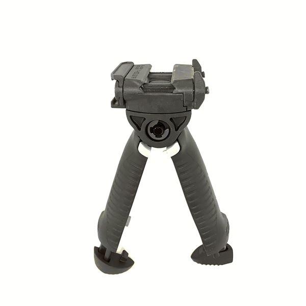 Fab Defense G2 T-Pod Handle