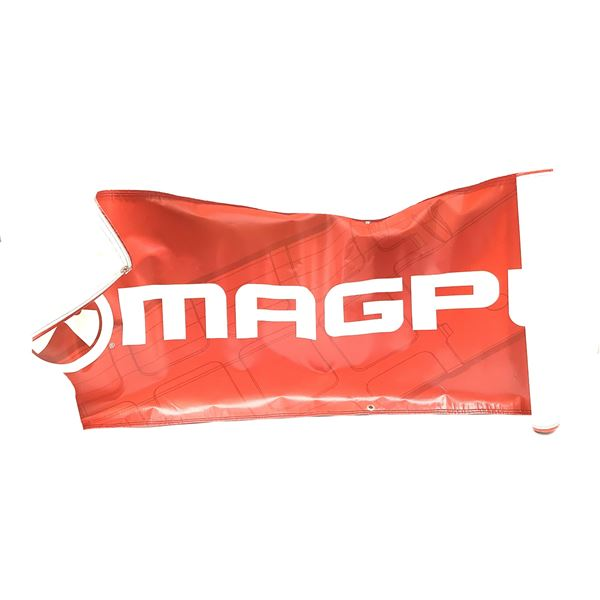 Magpul Banner