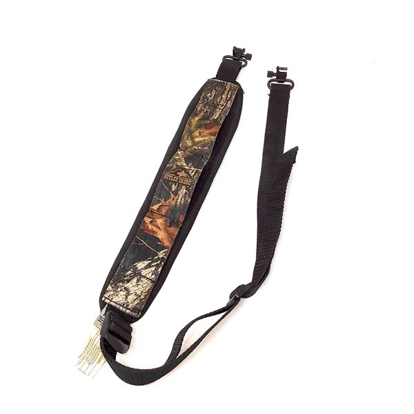 Butler Creek Sling with Swivels