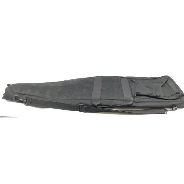 Bob Allen Tactical Nylon Rifle Case