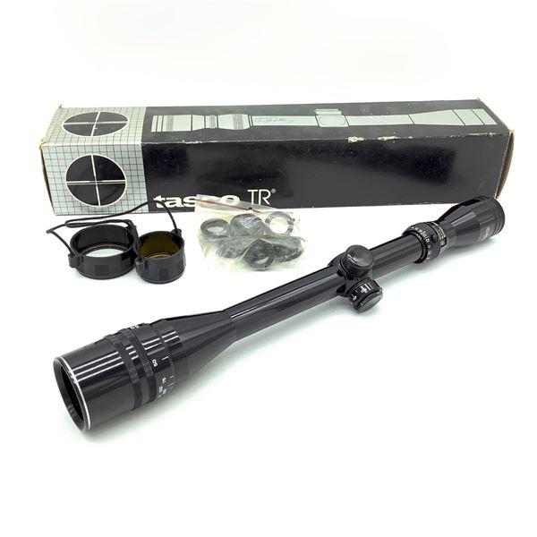 Tasco TR 6-18 X 40 mm Scope