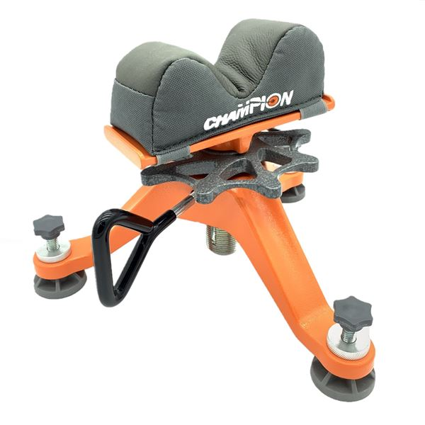 Champion Shooting Bench Rest