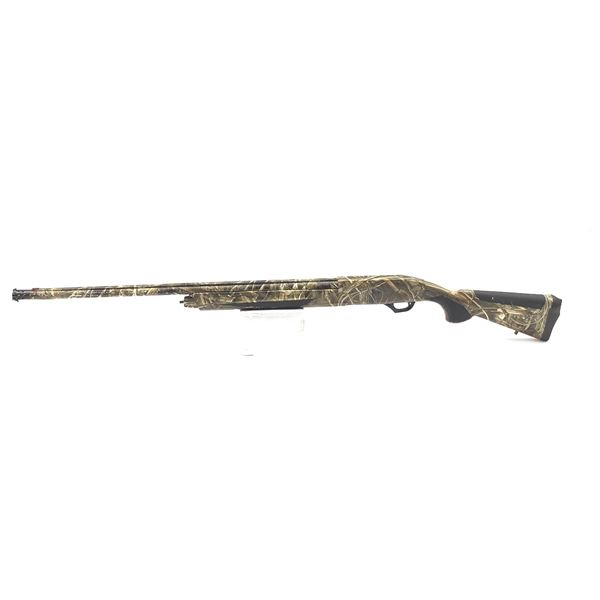 ATA Arms Venza Semi Auto 12 Ga Shotgun