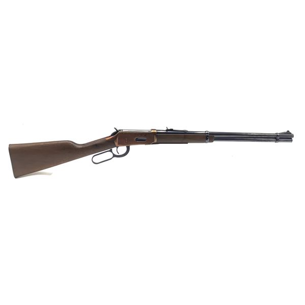 Winchester Model 94 Lever action 30-30 Rifle