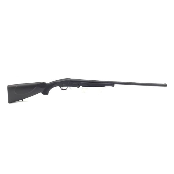 Chiappa Model 101 Single Shot Break Action 20ga Shotgun