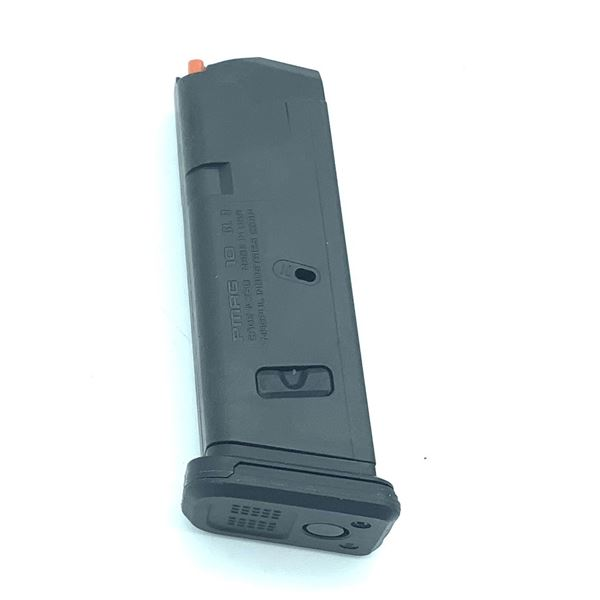 TNW Aero Survival Rifle (ASR) 9mm Semi Auto Rifle Magazine