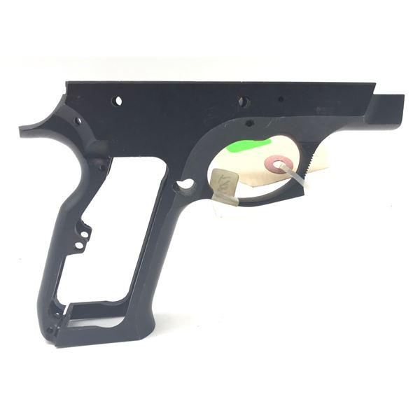 Norinco NZ75 Semi-Auto Pistol Stripped Frame
