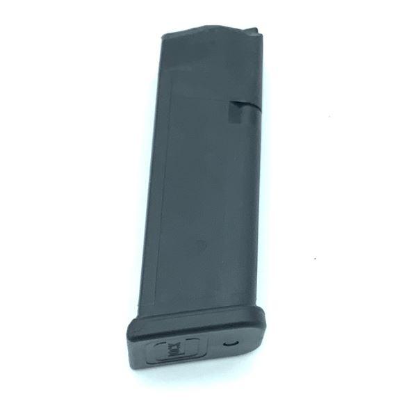 Glock 19 9mm Magazine