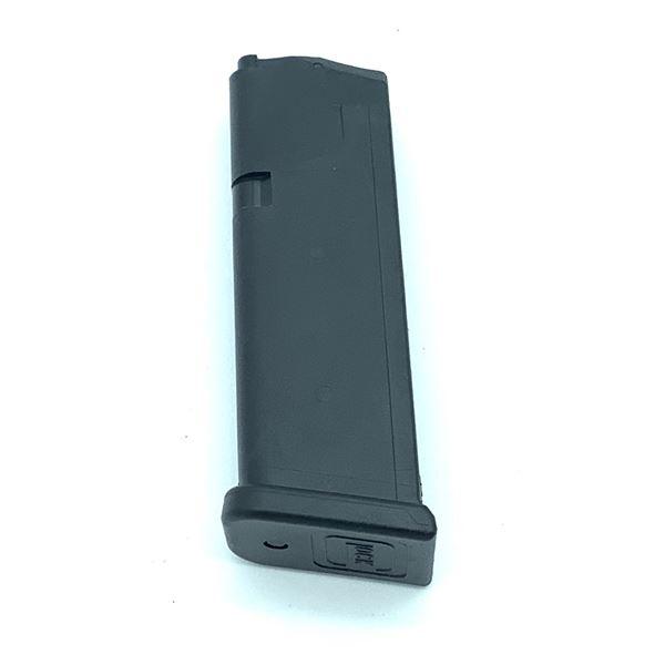Glock 19 Gen 4 9 mm Magazine.