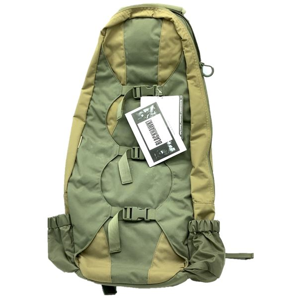 Blackhawk Diversion Carry Board Pack, New