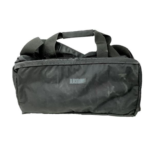 Blackhawk Medium Size MOB Bag, New