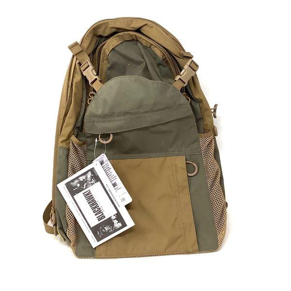 Blackhawk Diversion Carry Backpack, New