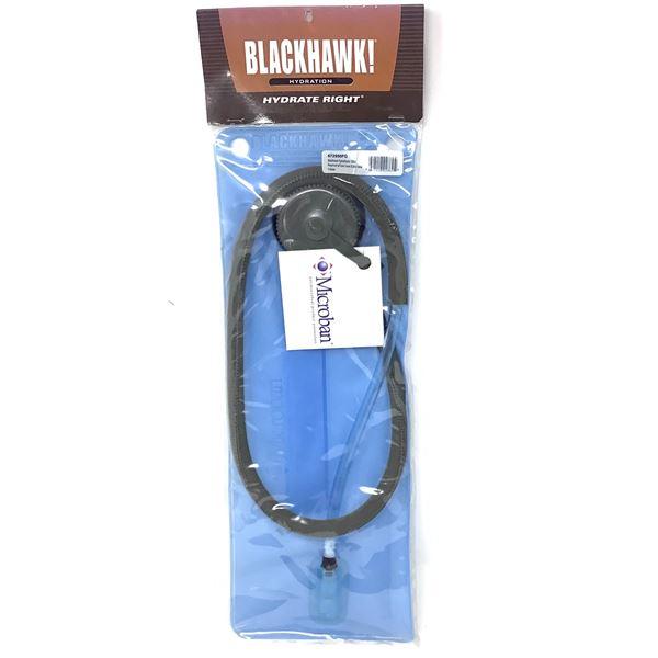 Blackhawk HydraStorm 100 oz Reservoir, Forest Green, New