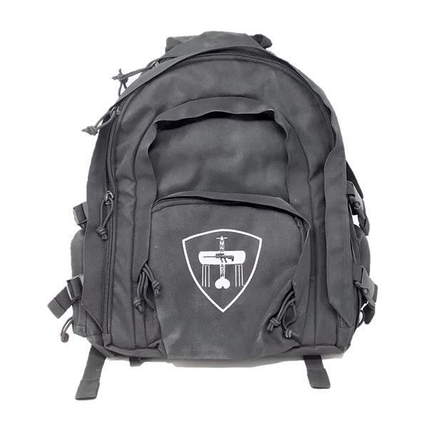 TNW ASR Backpack