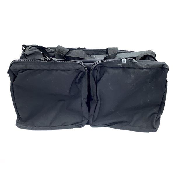 Blackhawk Large MOB Bag, New