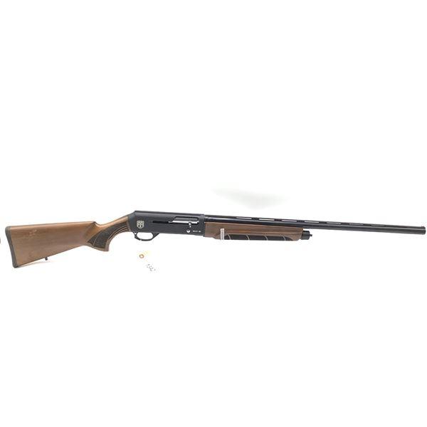 "Revolution Armory MILE17BR Semi-Auto Shotgun, 28"" Barrel, 12 Ga. 3"", Walnut Stocks"